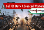 Call Of Duty Advanced Warfare Download Free in single direct link for Windows. It is an amazing action game.