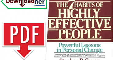The 7 habits of highly effective people' review book pdf, The 7 habits of highly effective people pdf, 7 habits of highly effective people summary pdf, 7 habits of highly effective people audiobook, 7 habits of highly effective people amazon, 7 habits of highly effective people download pdf, 7 habits of highly effective people ppt, 7 habits of highly effective people ebook