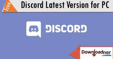 Download discord free, Discord latest version download, Discord sign in, Discord browser, Discord sign up, Discord down, How to get discord on pc, How to open discord, Discord pap