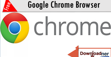 Google chrome offline installer free download, Google chrome offline installer setup, Google chrome offline installer 32 bit, Google chrome offline installer 64 bit, Download Google chrome full setup exe file, Free download Google chrome for pc full version, Chrome download, Download Google chrome for windows 7 32 bit