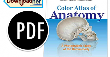 Color Atlas of Anatomy A Photographic Study of the Human Body, Anatomy: a photographic atlas rohen pdf, Color atlas of anatomy 6th edition, Color atlas of anatomy Rohan 8th edition free pdf, Color atlas of anatomy Rohan 8th edition pdf free download, Atlas of anatomy: the functional systems of the human body, Rohan color atlas of anatomy pdf free, Rohan's photographic anatomy flash cards, Grant's atlas of anatomy