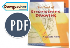 Textbook of Engineering Drawing Download PDF, Engineering drawing book by n.d bhatt pdf, Technical drawing tutorial pdf, Best book for engineering drawing, Engineering drawing by nd bhatt 50th edition pdf free download, Basic engineering drawing, Electrical engineering drawing book pdf, Engineering drawing book solutions PDF