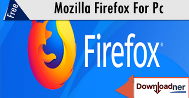 mozilla firefox free download latest version