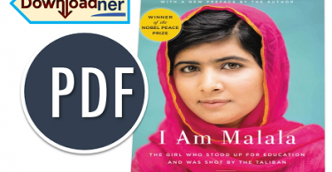 I am Malala Download eBook Free