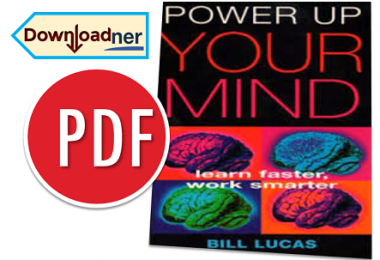 How to be intelligent pdf, Power up your mind learn faster work smarter review, Books that make you more intelligent pdf, Brain power book pdf, Mind development books pdf, Train your brain pdf, Power up your brain the neuroscience of enlightenment pdf, Mind pdf