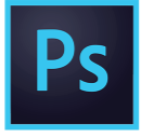 Photoshop PNG
